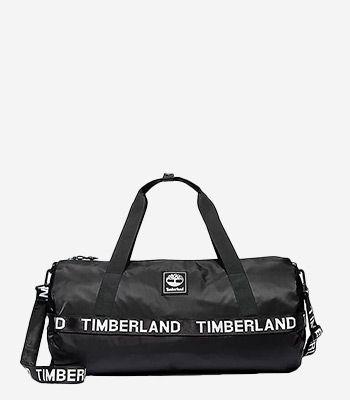 Timberland Accessoires Duffel Nylon Twill