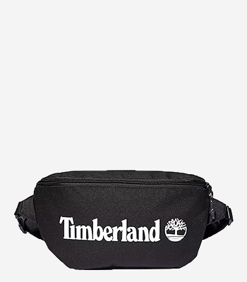 Timberland Accessoires Sling Bag 900D