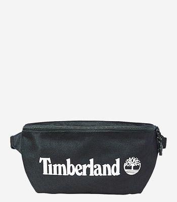 Timberland Accessoires Sling Bag