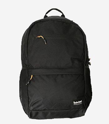 Timberland Accessoires Zip Top Backpack