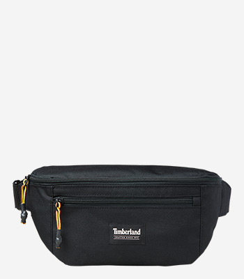 Timberland Accessoires A2HH4 Sling