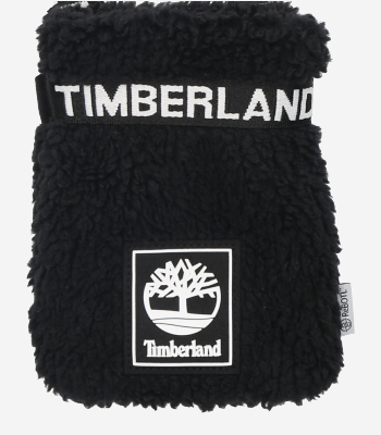 Timberland Accessoires A2JB8 001