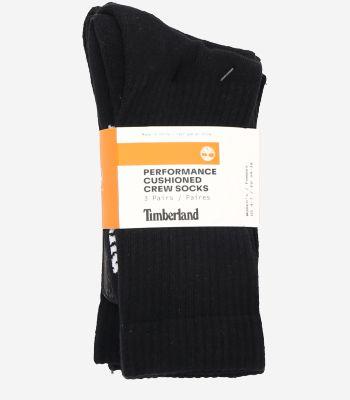Timberland Kleidung Herren A1XKA 001