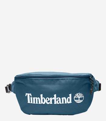 Timberland Accessoires A2HEW Sling
