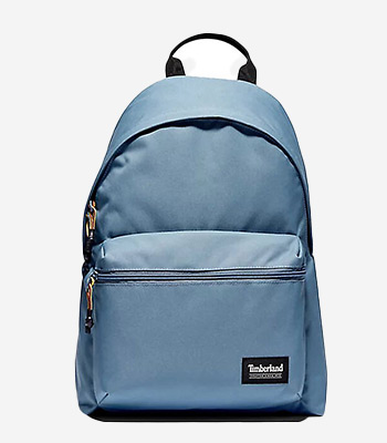 Timberland Accessoires Classic Backpack