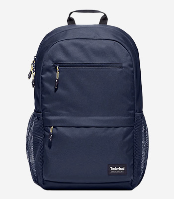 Timberland Accessoires A2HJM Zip Top Backpack