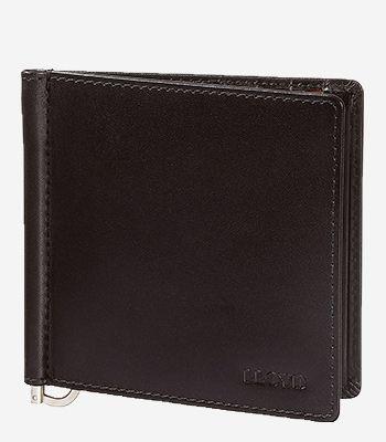 Lloyd Accessoires C90-22004-OA