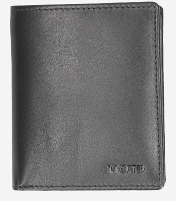 Lloyd Accessoires Wallet upright