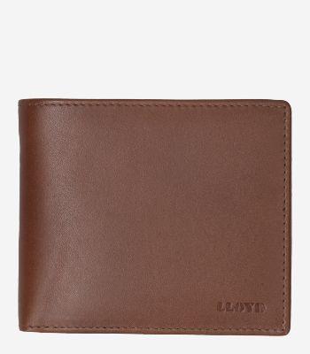 Lloyd Accessoires Wallet Landscape