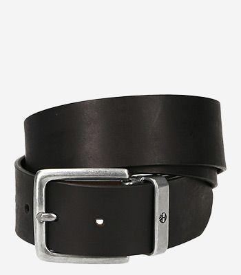 Timberland Kleidung Herren New Reversible Belt