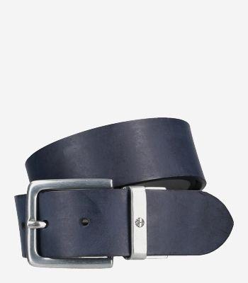 Timberland Kleidung Herren A1BZJ New Reversible Belt