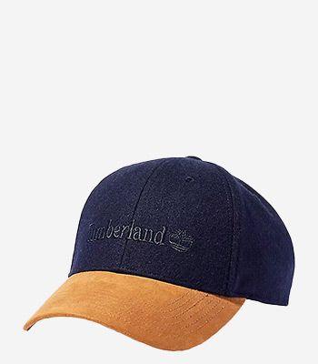 Timberland Kleidung Herren Own The Wheat Bb Cap