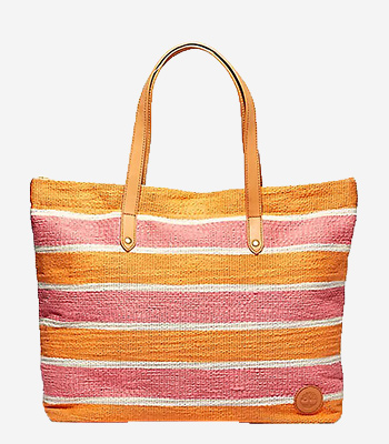 Timberland Accessoires Tote Bag