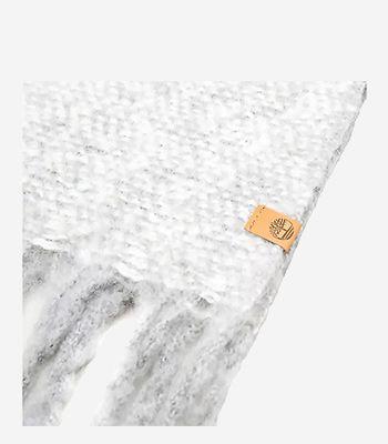Timberland Kleidung Damen Colorblock Blanket Scarf W Fringe