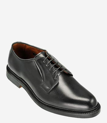 Allen Edmonds Herrenschuhe Leeds