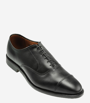 Allen Edmonds Herrenschuhe Park Avenue