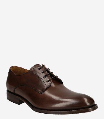 Lüke Schuhe Herrenschuhe 7358