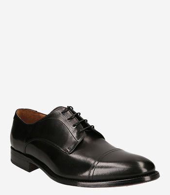 Lüke Schuhe Herrenschuhe 7359