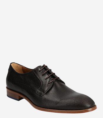 Lüke Schuhe Herrenschuhe 392