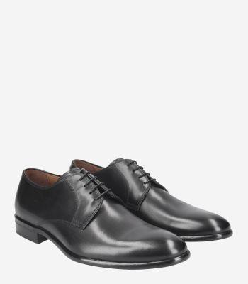 Lüke Schuhe Herrenschuhe 232