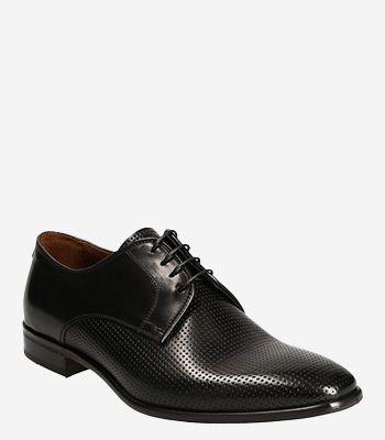 Lüke Schuhe Herrenschuhe 204