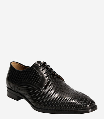 Lüke Schuhe Herrenschuhe 170