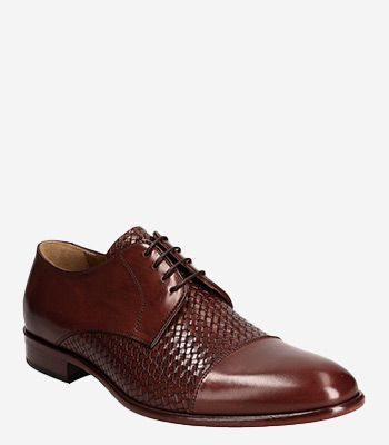 Lüke Schuhe Herrenschuhe 228
