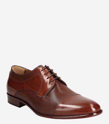 Lüke Schuhe Herrenschuhe 375
