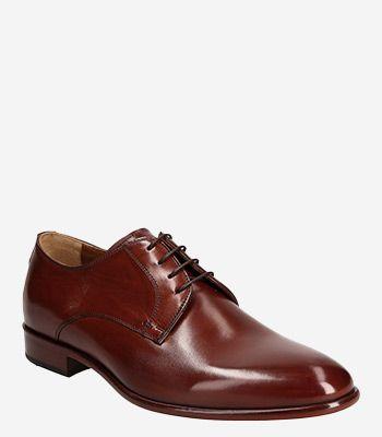Lüke Schuhe Herrenschuhe 370