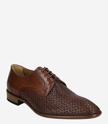Lüke Schuhe Herrenschuhe 419