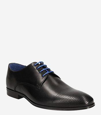 Lüke Schuhe Herrenschuhe 3296