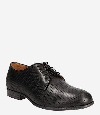 Lüke Schuhe Herrenschuhe 1238