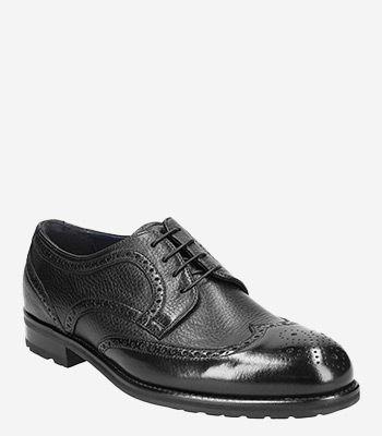 Lüke Schuhe Herrenschuhe 152