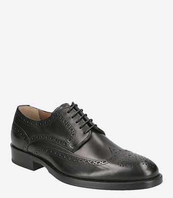 Lüke Schuhe Herrenschuhe 235S