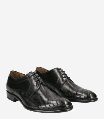 Lüke Schuhe Herrenschuhe S NERO