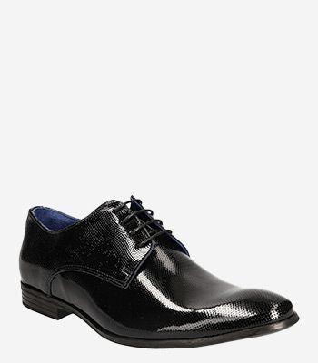 Lüke Schuhe Herrenschuhe 7750