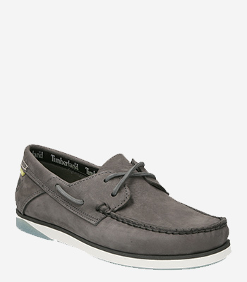 Timberland Herrenschuhe Atlantis Break Boat Shoe