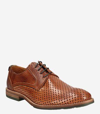 Lüke Schuhe Herrenschuhe 3280