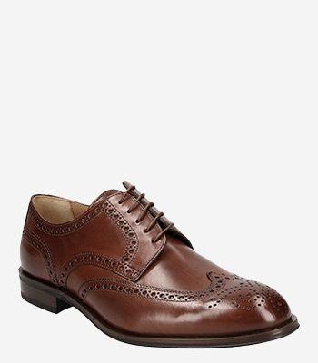 Lüke Schuhe Herrenschuhe 7350