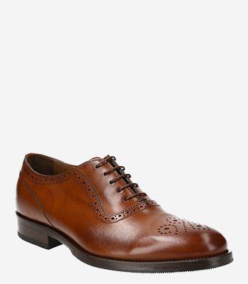 Lüke Schuhe Herrenschuhe 627S