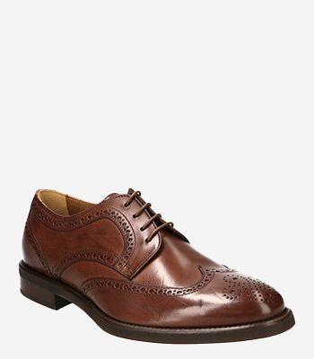 Lüke Schuhe Herrenschuhe 152S