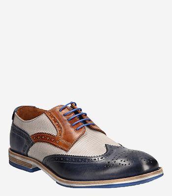 Lüke Schuhe Herrenschuhe 3278