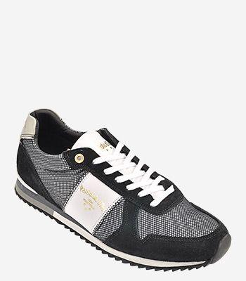 Pantofola d´Oro Herrenschuhe 3510056.25Y