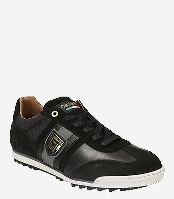 Pantofola d´Oro Herrenschuhe IMOLA WINTER GRIP UOMO LOW