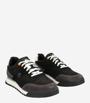 Timberland Herrenschuhe Miami Coast Leather Sneaker