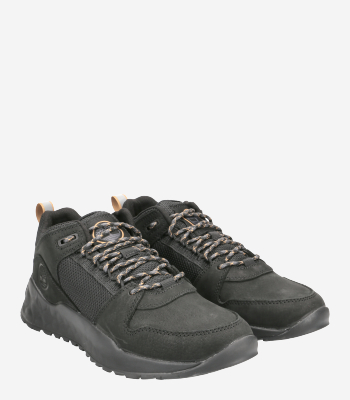 Timberland Herrenschuhe A2H34 Solar Wave Low
