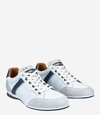 Pantofola d´Oro Herrenschuhe 10211017.1FG