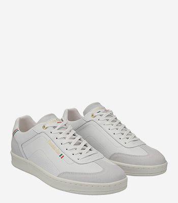 Pantofola d´Oro Herrenschuhe 10211043.03A