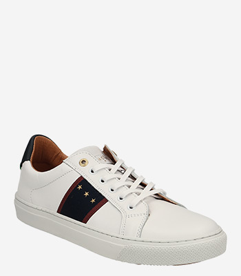 Pantofola d´Oro Herrenschuhe 10201014.1FG