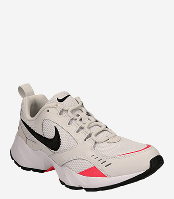 NIKE Herrenschuhe AIR HEIGHTS